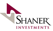 Shaner Investments
